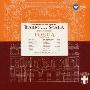 プッチーニ:歌劇『トスカ』(全曲)(1953年)