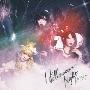 ハロウィン・ナイト/Type A [CD+DVD]<通常盤>