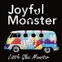 Joyful Monster<通常盤>