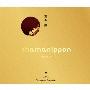 shamanippon -ロイノチノイ- [CD+DVD]<初回盤A(どうも とくべつよしちゃん盤)>