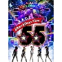 A.B.C-Z 5Stars 5Years Tour [3DVD+スペシャルフォトブック+オリジナルポストカード6枚セット]<初回限定盤>