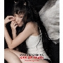 KISS OF DEATH(Produced by HYDE)<通常盤>
