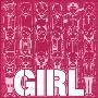 NIRGILIS/GIRL [DFCL-1342]