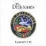 The Draytones/フォーエヴァー・オン [BVCP-28082]