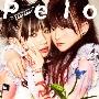 Pelo [CD+DVD]<初回限定盤>