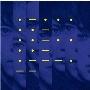 応答セヨ [CD+DVD]<初回限定盤>