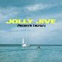 ジョリー・ジャイヴ [UHQCD/MQA-CD]<生産限定盤>