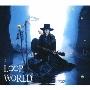L∞P WORLD [2CD+コンセプトストーリーブック]<初回限定盤>