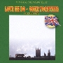 101 Strings Orchestra/ラヴ・ミー・ドゥ~カム・トゥゲザー UKロック・ベスト [ABCP-1001]