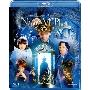 ナニー・マクフィーの魔法のステッキ ブルーレイ&DVDセット [Blu-ray Disc+DVD]<期間限定生産版>