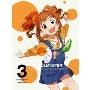 アイドルマスター VOLUME3 [Blu-ray Disc+CD]<完全生産限定版>