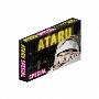ATARUスペシャル~ニューヨークからの挑戦状!!~ ディレクターズカット プレミアム・エディション [3Blu-ray Disc+エコバッグ(ピンク)]<初回生産限定版>