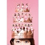AKB48 リクエストアワーセットリストベスト200 2014 (100~1ver.) スペシャルBlu-ray BOX [5Blu-ray Disc+Countdown Book+生写真]