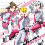 THE IDOLM@STER SideM ANIMATION PROJECT 03 From Teacher To Future!