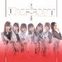 SEXY SEXY/泣いていいよ/Vivid Midnight (SP) [CD+DVD]<初回生産限定盤>