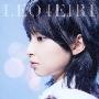 太陽の女神 [CD+DVD]<初回限定盤>