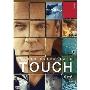 TOUCH/タッチ 1
