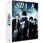 SHARK 2nd Season Blu-ray BOX<通常版>