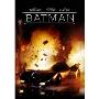 バットマン<初回生産限定版>