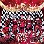 FAMILY PARTY (コドモドラゴン初回限定盤:H) [CD+DVD]