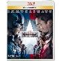 シビル・ウォー/キャプテン・アメリカ MovieNEX [Blu-ray Disc+DVD]