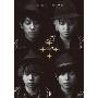 四銃士 [DVD+CD]<通常盤>