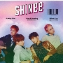 Sunny Side<通常盤>