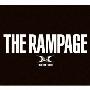 THE RAMPAGE [2CD+2Blu-ray Disc]