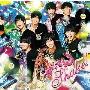 がってんShake! [CD+DVD]<パターンA>