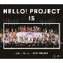 Hello! Project 2020 WINTER HELLO! PROJECT IS [ ] ~side A / side B~