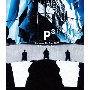 """Perfume 8th Tour 2020 「""""P Cubed""""in Dome」<通常盤>"""