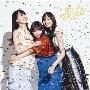 ごめんねFingers crossed [CD+Blu-ray Disc]<TYPE-B/初回限定仕様>