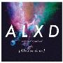 ALXD [CD+DVD]<初回限定盤>