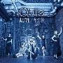 ALIVE/再生論 [CD+DVD]<初回限定盤>