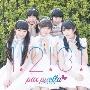 1!2!3! [CD+DVD]