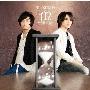 M album<通常盤>