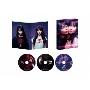 累-かさね- 豪華版 [2Blu-ray Disc+DVD]