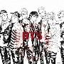 BTS (防弾少年団)/DANGER [CD+グッズ] [PCCA-04122]