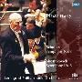 Schubert: Symphony No.8; Shostakovich: Symphony No.5