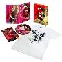 ジョジョの奇妙な冒険 Vol.6 [Blu-ray Disc+Tシャツ]<初回生産限定版>