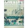 LIVE & LIFE Negicco 2014-15 Winter