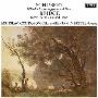 シューベルト: アルペジオーネ・ソナタ イ短調/ブリッジ: チェロとピアノのためのソナタ