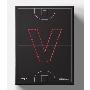 WayV 2020 SEASON'S GREETINGS [CALENDAR+DVD+GOODS]