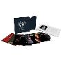 Solti & Chicago - The Vinyl Edition<限定盤>