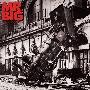 Lean Into It (30th Anniversary Edition) [MQA-CD]