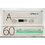 NAGAOKA 60分テープ