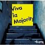 Viva la Majority<タワーレコード限定>