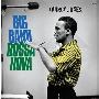 Big Band Bossa Nova<Yellow Vinyl/限定盤>