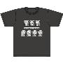 『東京リベンジャーズ』 TOWER RECORDS Tシャツ Sサイズ