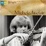 Michele Auclair Live in Bordeaux Festival 1967<限定盤>